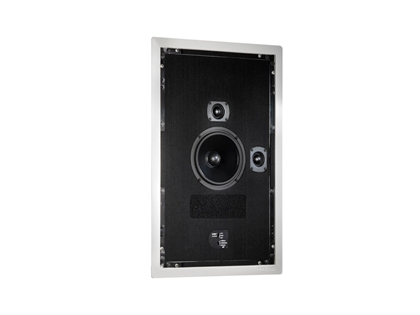 PMC Loudspeakers wafer2-iw In-Wall Cinema Surround Speaker