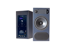 PMC Loudspeakers twotwo.8 Active Studio Monitors - B-Stock Pair