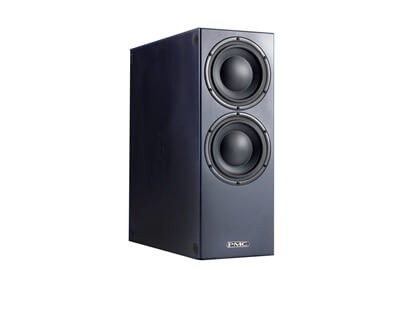 PMC Loudspeakers twotwo Sub1 Active Subwoofer Bass Unit