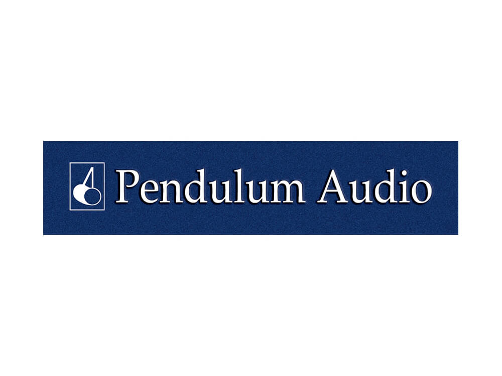 Pendulum Audio OCL-2 Electro-Optical Compressor/Limiter
