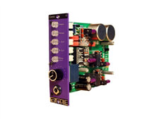 Purple Audio Cans Stereo Headphone Amp Preamp