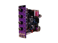 Purple Audio Odd Four Band Inductor EQ