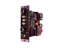 Purple Audio Pants Mic Preamp