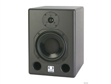Quested S8R MkIII 2-Way Active Studio Monitor