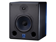 Quested V2108 2-Way Active Studio Monitor