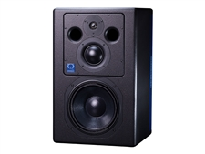 Quested V3110 MkII 3-Way Active Studio Monitor