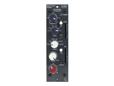 Rupert Neve Designs 535 - 500 Series Diode Bridge Compressor