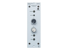 Rupert Neve Designs 545 - 500 Series Primary Source Enhancer