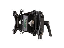 Royer Labs RSM-SS1 Sling-Shock Microphone Shock Mount