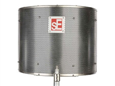 sE Electronics Reflexion Filter PRO Portable Vocal Booth