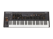 Sequential Prophet X Synthesizer