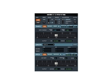 Serato Pitch 'n Time Pro Plug-in for Pro Tools