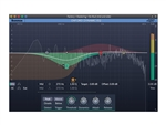 Sonnox Oxford Dynamic EQ - Native