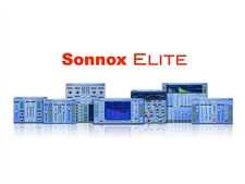 Sonnox Elite Bundle