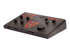 SPL Crimson USB Interface & Monitor Controller
