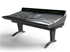 SSL ORIGIN 32-Channel Analog Mixing Console