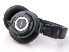 Tascam TH-07 - High Definition Monitor Headphones