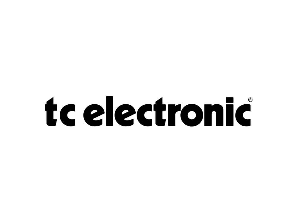 TC Electronic Broadcast 6000 Drivers for Windows Mac