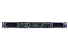TSL SAM1 MADI SM Studio Audio Monitoring Unit
