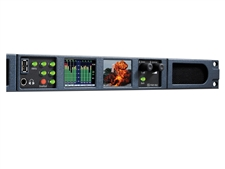 TSL PAM1 MK2 Precision Audio Monitor