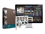 Universal Audio UAD-2 Desktop QUAD Core