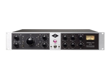 Universal Audio 6176 Vintage Channel Strip / Compressor