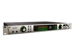 Universal Audio Apollo FireWire Audio Interface w/ QUAD Processing