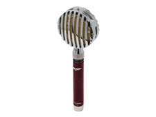 Vanguard Audio Labs V1+Lolli Pencil Condenser Microphone Kit