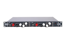 Vintech Audio Model 273 Microphone Preamp