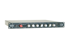 Vintech Audio X73i Microphone Preamp