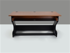 Zaor Miza Z Studio Workstation Desk