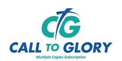 CTG English - Multiple Copies Subscription