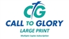 CTG Large Print English - Multiple Copies Subscription