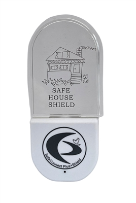 House Shield: US only