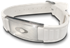 "BodyBand Plus+â""¢ - Bracelet: White"
