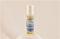 Beyond Balance: The King's Treasure Roll-On Essential Oils