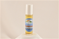Beyond Balance: The Queen's Jewels Roll-On Essential Oils (10ml bottle)