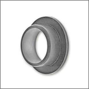 Isolation Bushing