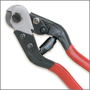 "Cable Cutter 1/8"" Max"