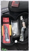 Jake Hoback Knives F23 Knife Maintenance Kit