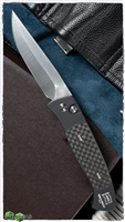 Protech Brend 2 Small Automatic Knife