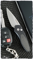 Protech Sprint Automatic Knife All Models