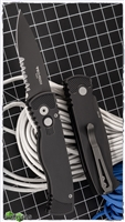 Protech Tactical Response TR2 Automatic Knife