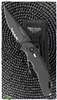 Protech Tactical Response TR4 Automatic Knife