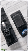 PVK Tactical Sheath