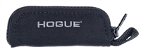 Hogue Small Knife Pouch - Black