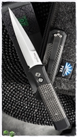 Protech Godfather Automatic Knife