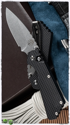 Protech Pro-Strider Mini Automatic Knife *All Models*