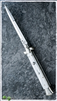 "AGA Campolin 70 Year Anniversary 11"" Picklock"