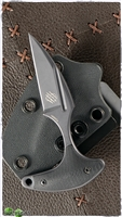 Bastinelli L'Innocent Push Dagger